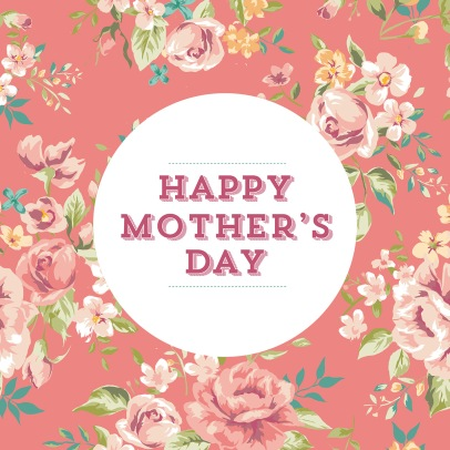 faffytea-mothersday-ecard-02